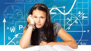 塾か通信教育か比較